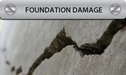 BDB Offers Quality Foundation Repair for Your Home